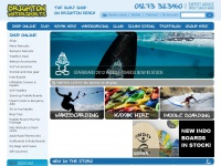 Thebrightonwatersports.co.uk