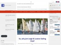 Llsc.org.uk
