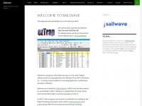 sailwave.com
