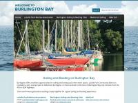 burlbay.com