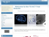 to-act-trial.org