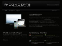 r-concepts.be Thumbnail