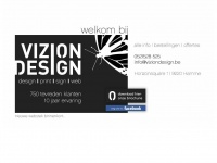 viziondesign.be