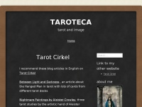 taroteca.wordpress.com