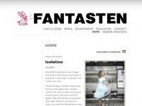fantastenenglish.wordpress.com