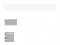 moermangroup.com