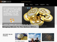 Bitcoinissues.org