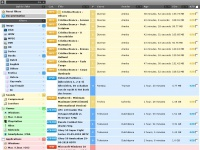 Nzbserver.com - SpotWeb - overview