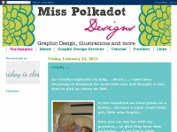 misspolkadot-designs.blogspot.com