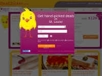 dealchicken.com Thumbnail