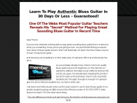 blues-guitar-lessons.net