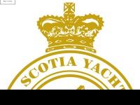 rnsys.com