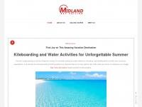 Midlandbaysailing.org