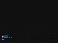 rboc.org Thumbnail
