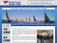 Pointlomayc.org
