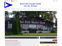 baycityyachtclub.com