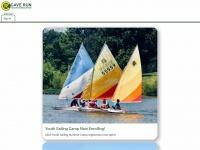 Caverunsailing.org