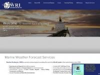 wriwx.com