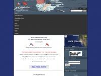 vicmaui.org Thumbnail