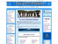 startedsailing.com
