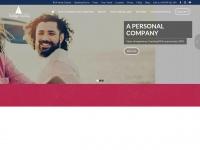 Trafalgarsailing.co.uk