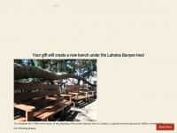 lahainarestoration.org