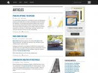 proafile.com