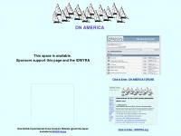 Dnamerica.org