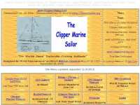 clipper-sailor.net