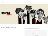 brzzvll.com
