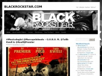 blackrockstar.com