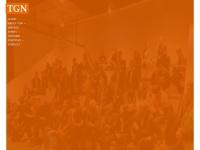 Taiwanglobalization.net