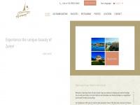 zakynthosharmonyhotel.gr