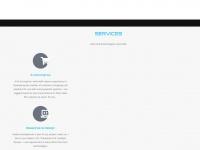 edwalsh.co.uk Thumbnail