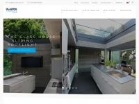 glazingvision.eu