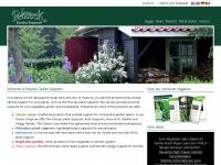 Peacockgardensupports.co.uk