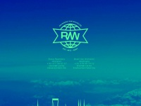 r-vw.be Thumbnail