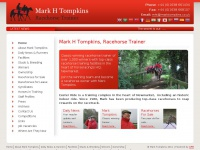 marktompkins.co.uk
