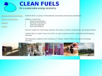 Cleanfuels.nl