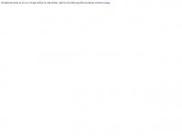 Snowboots-shop.co.uk