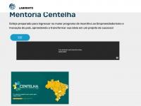 labirinto.com.br
