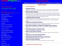 readyprojects.com.br