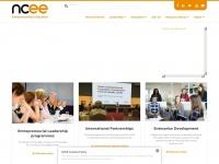 Ncee.org.uk