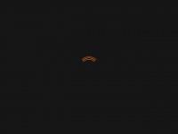 chrdesigner.com