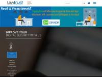 Lawtrust.co.za
