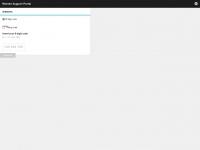 Startcontrol.com