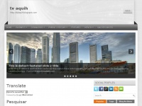 tvaquih.blogspot.com
