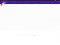 artechcamps.com