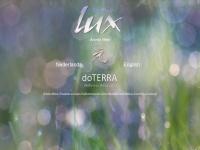 eddas-menu.com