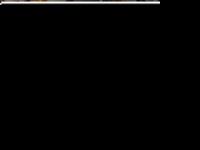 camp-evergreen.com